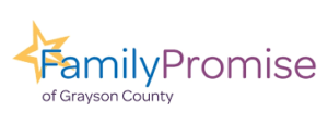 Family Promise of Grayson County